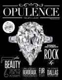 Opulence_cover idea 1